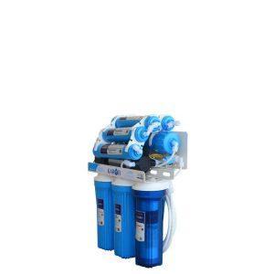 Máy lọc nước Karofi eRO (eRO80)