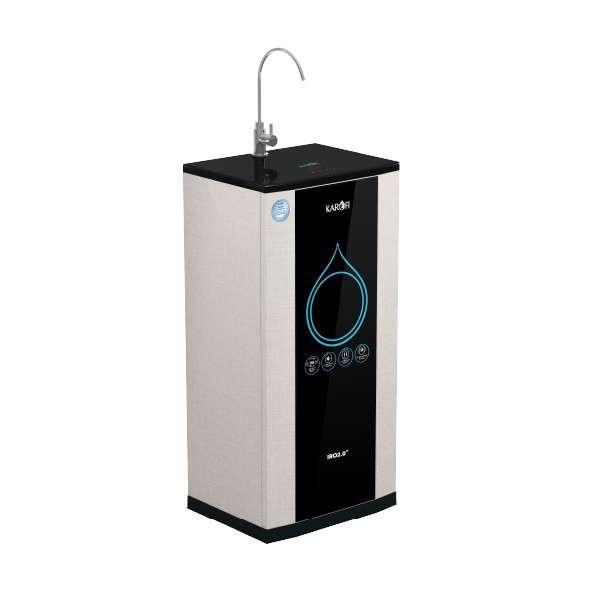 Máy lọc nước Karofi K9IQ-2 Plus