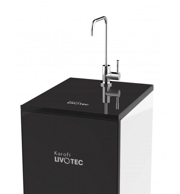 Máy lọc nước Karofi Livotec 110