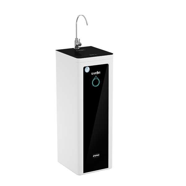 Máy lọc nước Optimus Pro O-i439