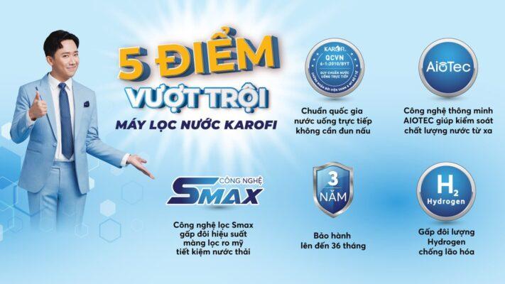 5-gia-tri-vuot-troi-may-karofi-1-1